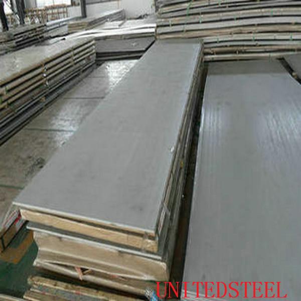 Sell SA240 TP304H,SA240 304H,SA240 SS304H Stainless steel bevel
