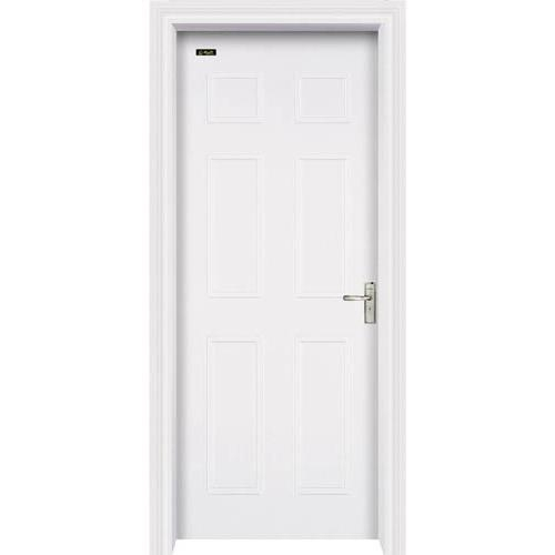 sell security door,doors,security door,steel door,fireproofing door