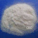 Kojic Acid - C6H6O4