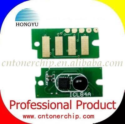 toner cartridge chip for xerox 105/205