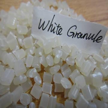 HIPS Biodegradable Plastic Granules