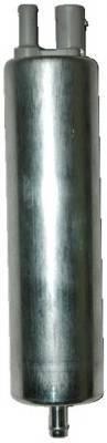 FUEL PUMP FN-7.50051.60.0