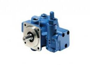 Rexroth vane pump PV7 series at factory price