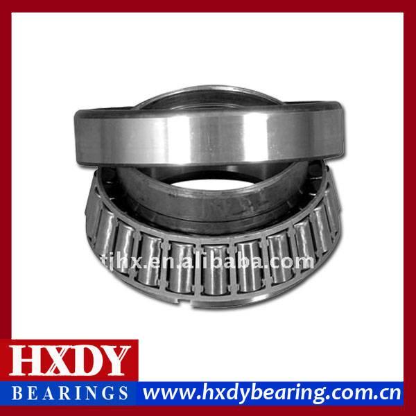 Taper Roller Bearing 30244
