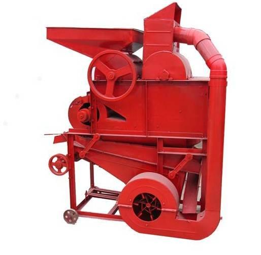 peanut shelling machine on sale
