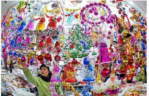 the top 5 frieght agents in China for christmas ornaments to GREENSBORO---skype:ww520104