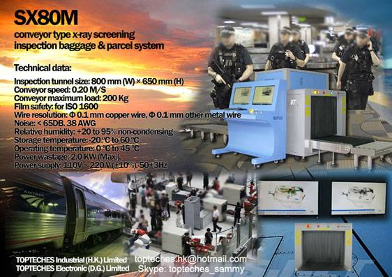 x-ray inspection parcel machine,x-ray inspection system,luglarge parcel and air cargo x-ray scanner,