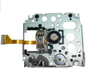 KHM-420AAA Laser lens for psp