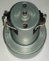 sell PX-PH vacuum cleaner motor