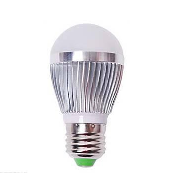 european LED bulbs