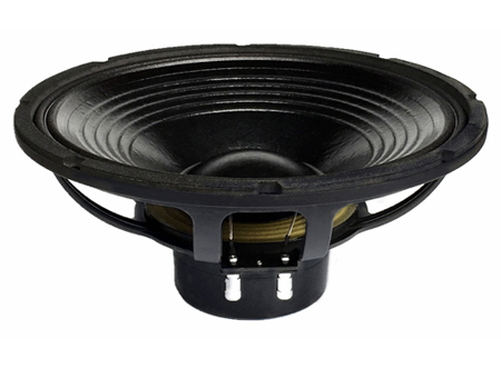15NDL100- Acoustic Replacement 15 Inch Neodymium speaker Driver De Audio