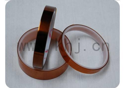 kapton tape(polyimide tape)