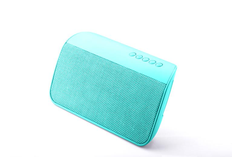 OKA Portable Mini Waterproof Wireless Bluetooth Speaker