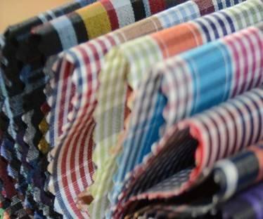 Yarn Dyed Fabrics manufacturers, Yarn Dyed Fabrics suppliers