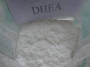 Dehydroepiandrosterone(DHEA)