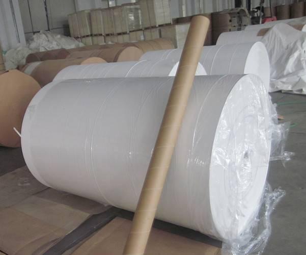 a4 copy paper roll