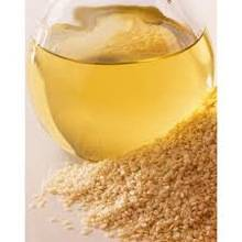 cotten seed oil