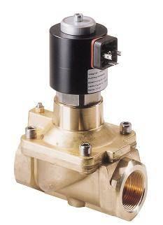 GSR heating valve pressure modulation valve goveror valve