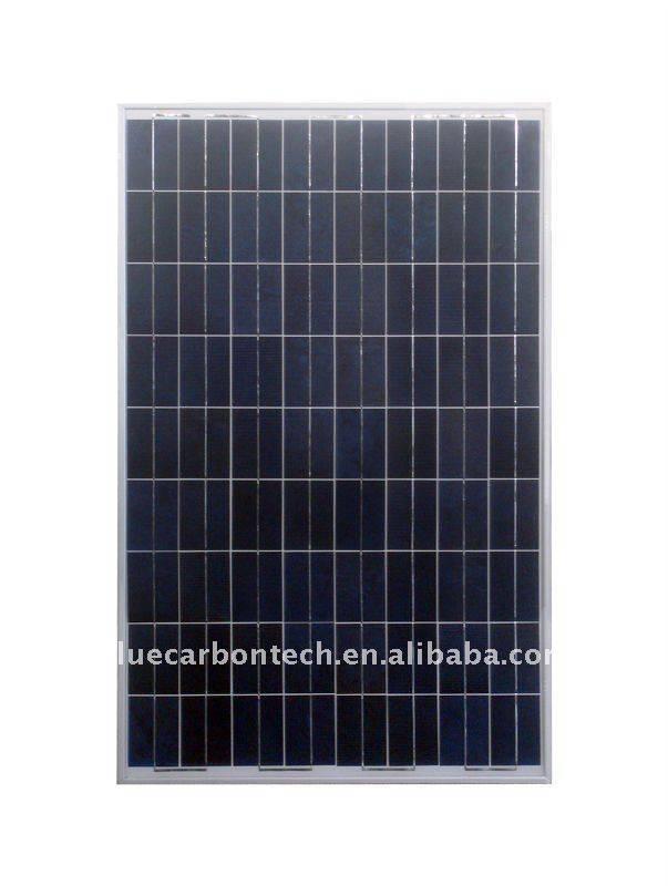 BCT90-12 12v solar panel