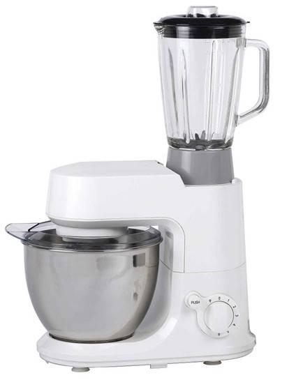 kitchen appliance&mixer