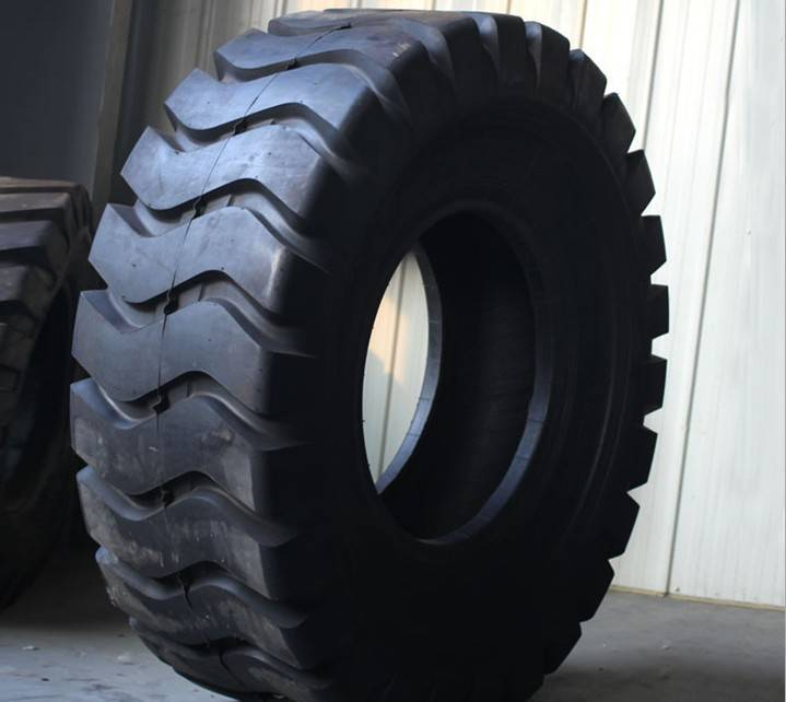 loader tires 23.5-25