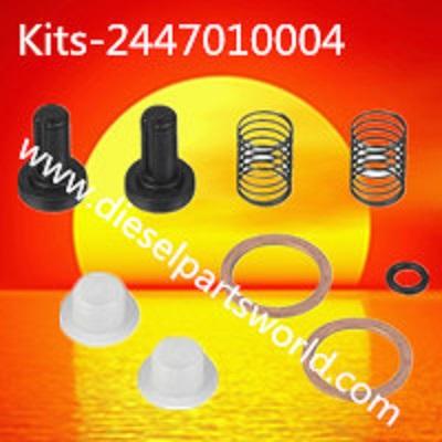 Repair Kits 2 447 010 017