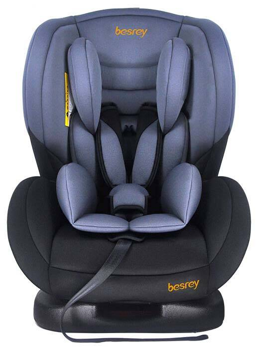 baby car seat BY-1581
