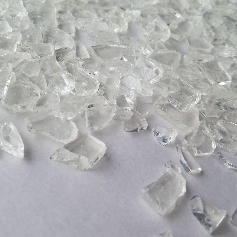 Hybrid carboxyl polyester resin