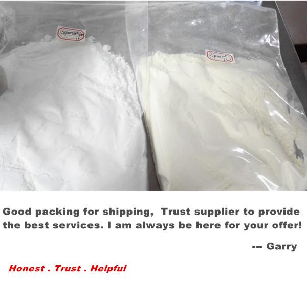 Anesthetic Drugs Trimecaine Powder/ Mesocaine Hydrochloride CAS1027-14-1