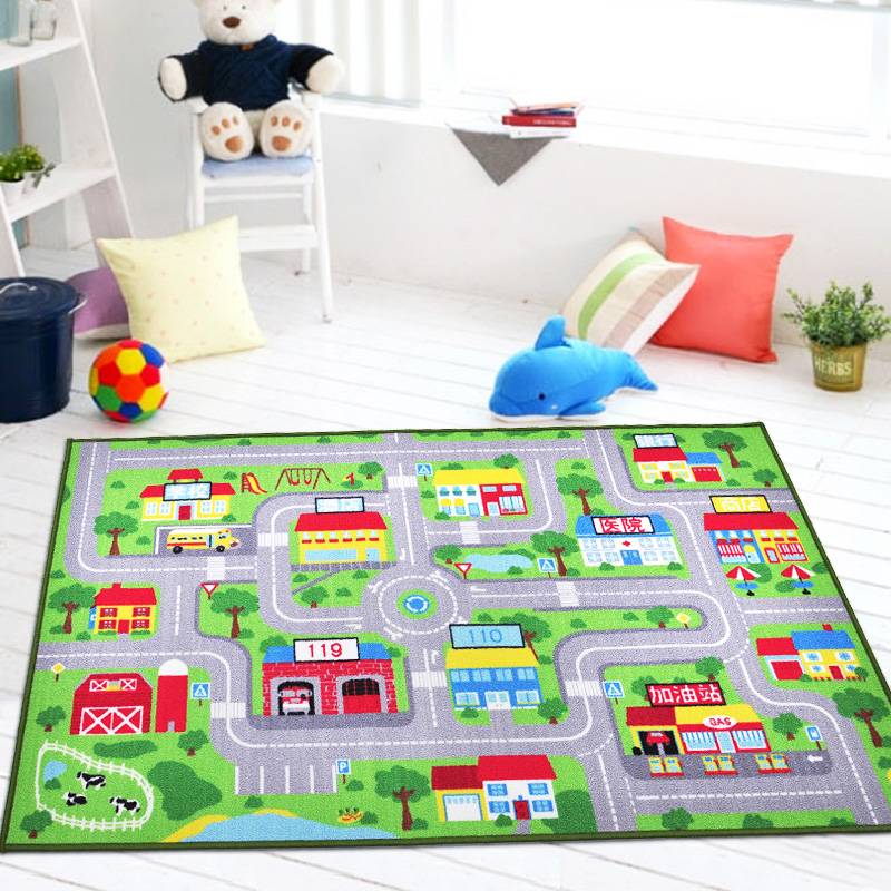 Hot selling Best Baby Gyms And Playmats with low price