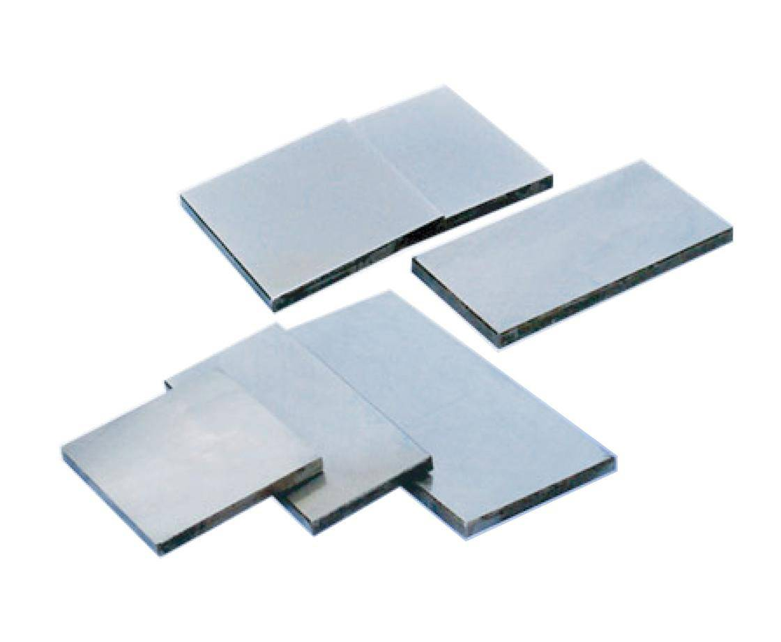 S355 steel sheet or plate made in China