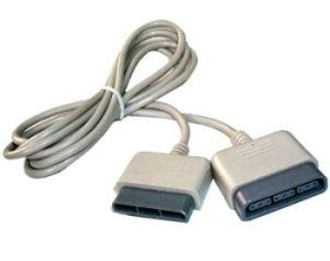 ps2 extension cable ,hdtv cable
