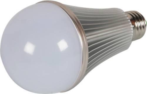 led bulb with long useful life