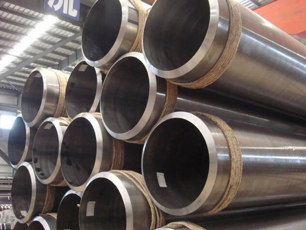 304 Stainless Steel Pipe,Stainless steel tube