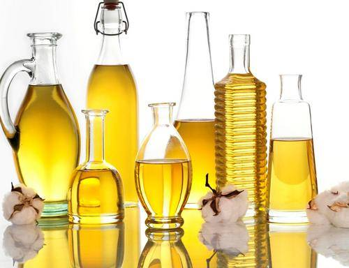 Sell Refined Canola Oil