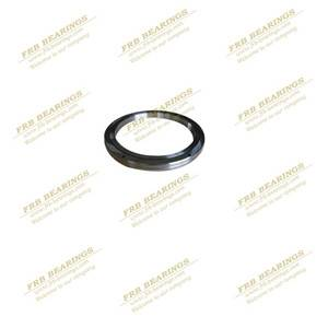 CRE15013 Crossed Roller Bearings for measuring instruments