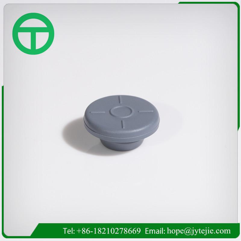 20-B2+ 20MM pharmaceutical butyl rubber stopper
