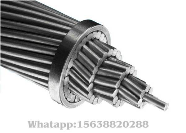 All Aluminum Alloy Conductor(AAAC)