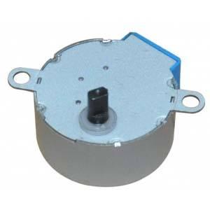Haisheng permanent magnet decelerating stepper motor(35BYJ)