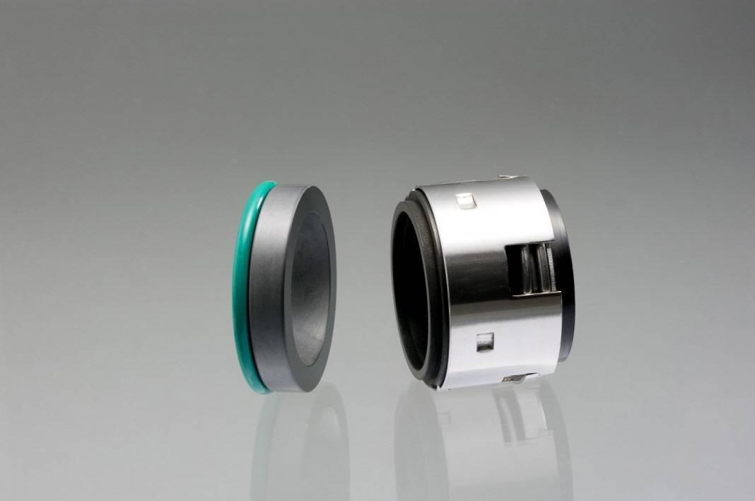 Mechancial seal ST502B