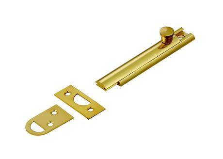 DOOR BOLT DB008