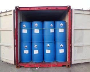 Methacrylic Acid 79-41-4 Supplier