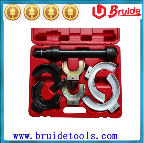 2014hot Interchangeble Spring Compressor Car Body Tool Wholesale