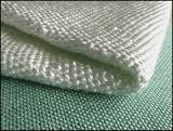 Fibre Glass Yarn / Cloth / Rope / Tape