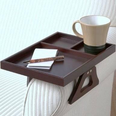 Sofa Armrest Tray Manufacturer Supplier Exporter Ecplaza Net