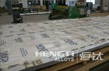 selling Nickel based alloy and other alloys C276