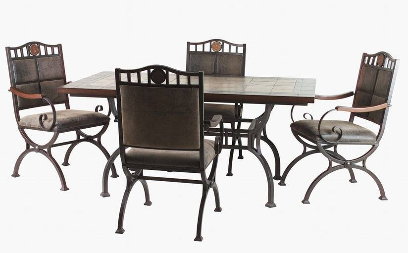 Dining Sets( SFT-112009)