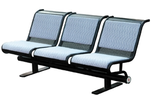 export airport chair