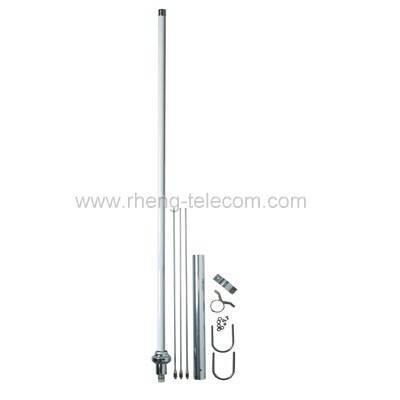 base antenna