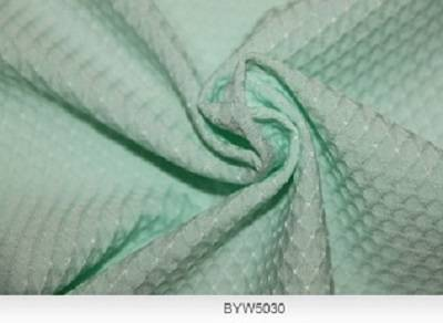 2015 hot sales high elastic nylon spandex swimwear fabric